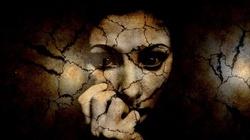 Egzorcysta: bluźnierstwo to ogromny grzech. Zwolennicy tęczowej rewolucji i mordowania nienarodzonych dzieci się go dopuszczają - miniaturka