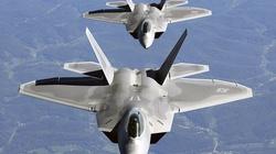 Rosjanie i Amerykanie ćwiczą protokół bezpieczeństwa - miniaturka