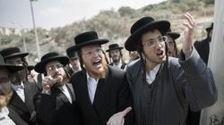 Roszczenia Żydów z USA i Izraela do Polski to hucpa - miniaturka