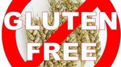 Sprawdź, czy twojego zdrowia nie niszczy... gluten - miniaturka