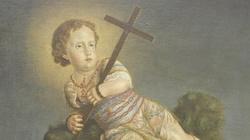 Dzisiaj wszyscy odmawiany Litanię do Dzieciątka Jezus - miniaturka