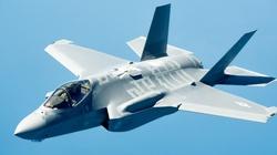 Szef MON w piątek podpisze umowę zakupu F-35. Znamy cenę - miniaturka