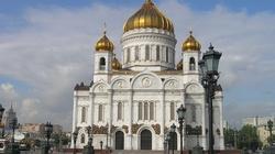 Prawosławni Ukraińcy przeniosą swoje święta Bożego Narodzenia? - miniaturka
