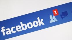 Facebook vs samobójcy. Zuckerberg wypowiada im wojnę! - miniaturka