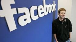 UE zabierze gimnazjalistom Facebooka? - miniaturka