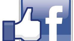Facebook jest okej! To my jesteśmy frajerami! - miniaturka
