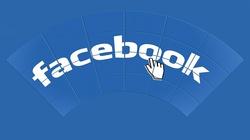 USA. 40 stanów pozwie Facebooka - miniaturka