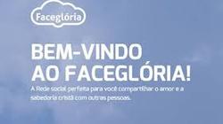 """Facebook"" bez homoseksualistów - miniaturka"