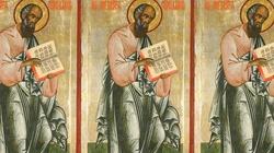 Co wiemy o św. Janie Ewangeliście? - miniaturka
