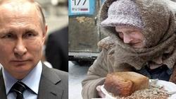 N.Iwanow: Putin atakuje Polskę, by dodać otuchy biedniejącym Rosjanom - miniaturka