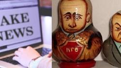 Reuters powiela fake newsa, a korzysta z systemu informacji TASS - miniaturka