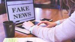 Fałszywe informacje o Samorządowych Kartach Praw Rodzin w mediach. Ordo Iuris domaga się sprostowań - miniaturka