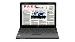 Mocna odpowiedź ministerstwa rolnictwa ws. fake newsów o nagrodach - miniaturka