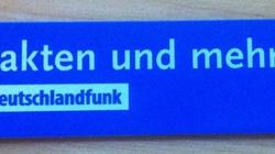 Niemieckie radio: Polak nienawidzi. Jak nie Żyda, to muzułmanina - miniaturka