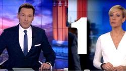 Demokratyczne Fakty kontra kaczystowskie Wiadomości. ŚWIETNE PORÓWNANIE! - miniaturka