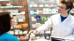 Rewolucja! Farmaceuta będzie jak lekarz pierwszego kontaktu - miniaturka