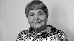 ,,Żegnaj, Mamuś''. Zmarła mama Grzegorza Schetyny  - miniaturka