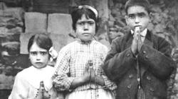 Polacy masowo pielgrzymują do Fatimy! W ub. r.- rekordowa liczba pielgrzymów - miniaturka
