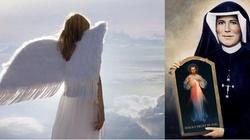 Środa, 5 października 2016- Wspomnienie obowiązkowe św. Faustyny Kowalskiej - miniaturka