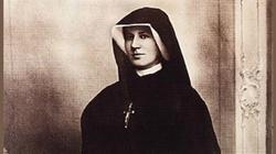 Cudowne uzdrowienie za wstawiennictwem św. Faustyny - miniaturka