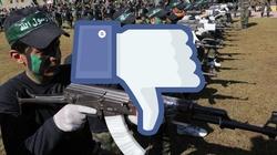 FB blokuje ekstremistów, a teraz ich... przeprasza! - miniaturka