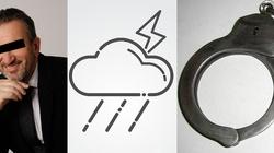Prognoza dla Instytutu Meteorologii: Wejdzie prokurator! - miniaturka
