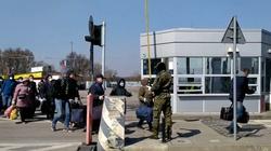 Ukraińcy zalewają Polskę. Pracy dla nich nie brakuje  - miniaturka