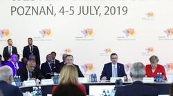 Przełom w stosunkach UE-Bałkany Zachodnie? Ważne słowa premiera w Poznaniu - miniaturka