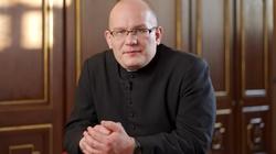 Jak przyjmować Komunię św.? Posłuchaj ks. Piotra Śliżewskiego  - miniaturka