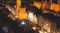 Gdańsk: Tłumy ludzi na Marszu Milczenia (WIDEO) - miniaturka
