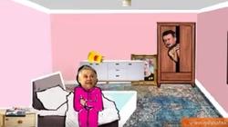 OBRZYDLIWY spot kandydatki Wiosny do PE!!! - miniaturka