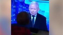 Uczył dziecko, że Kaczyński to 'stary ch**'. RPD: Wiem, kto jest ojcem chłopca z filmiku - miniaturka