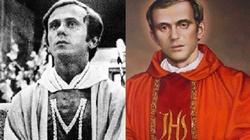 Niezłomny kapłan, który zło dobrem zwyciężał. 35 lat temu komuniści zamordowali ks. Jerzego Popiełuszkę - miniaturka