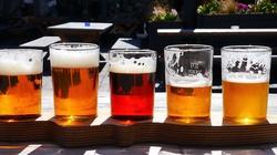 Ograniczenia w handlu i spożyciu alkoholu. O co chodzi? - miniaturka