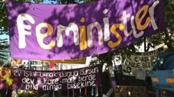 Totalne obalenie ideologii równościowej. Mocny film! - miniaturka