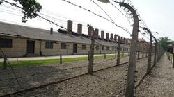 """NYP: znowu """"Polskie obozy śmierci""""! Jest zdecydowana reakcja Muzeum Auschwitz! - miniaturka"""