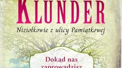 Czy w Polsce wydaje się jeszcze wartościową literaturę? Owszem, oto przykład - miniaturka