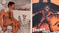 Jan Bodakowski: W 1920 roku Żydzi kolaborowali z bolszewikami  - miniaturka