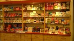 Farmaceuta będzie mógł odmówić sprzedaży antykoncepcji - miniaturka