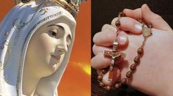 Trzecia Tajemnica Fatimska i zapowiedź tego, co czeka Polskę - miniaturka
