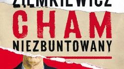 Jan Bodakowski: Jedwabne i inne żydowskie kłamstwa o Polakach  - miniaturka