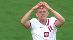 Ostatni sprawdzian przed Euro za nami! Biało-czerwoni zremisowali z Islandią - miniaturka