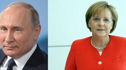 Niemcy i Rosja boją się współpracy Polski i USA - miniaturka