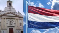 Wiara w Holandii umiera. Dziś modlimy się za tamtejszy Kościół! - miniaturka