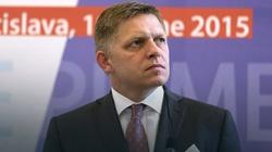 Brawo! Premier Słowacji odmawia dyktatowi UE! - miniaturka