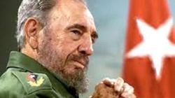 Prof. Mieczysław Ryba: Fidel Castro zniszczył Kubę zbrodniczą ideologią - miniaturka