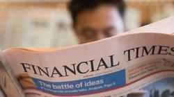 Czy Financial Times uważa swoich czytelników za durniów? - miniaturka