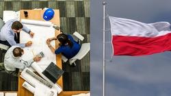 ,,Mała firma-mały ZUS'': Rząd PiS nie zapomina o polskich przedsiębiorcach! - miniaturka