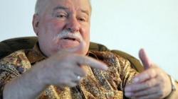 """Wałęsa: powtórzyć wszystkie """"rozprawy"""", które przegrałem za rządów PiS - miniaturka"""