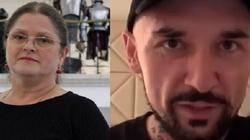 'Pawłowicz-lepsza marka niż Vega'- prof. Krystyna Pawłowicz odpowiada reżyserowi - miniaturka